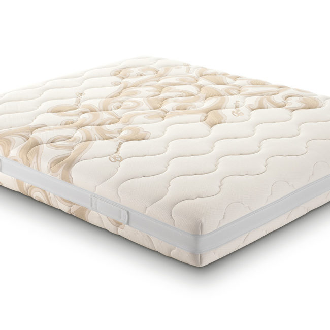 ecologico s5 waterfoam biasini