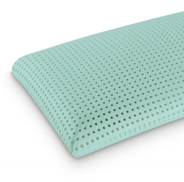 cuscino letto brescia biasini