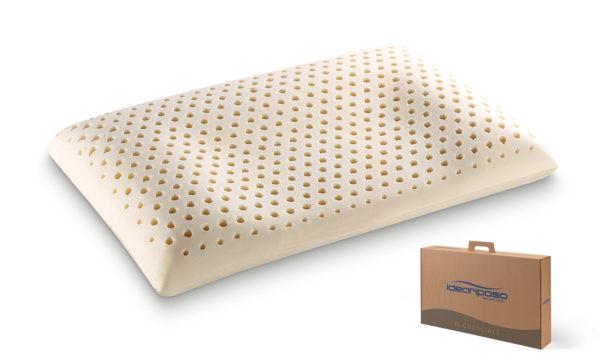 ghiro lattice cuscino letto biasini