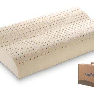 giotto lattice cuscino letto biasini